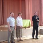 2010 m. Marijapolyje
