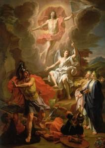 Noel_Coypel_The_Resurrection_of_Christ