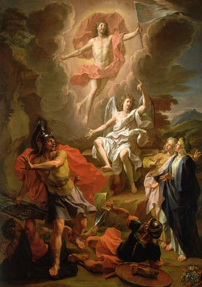 Noel_Coypel_The_Resurrection_of_Christ