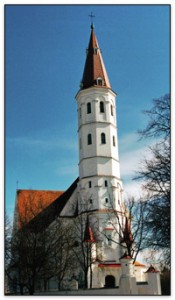 katedra2