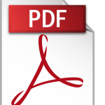 translate-pdf-keep-formatting-images-825x1024