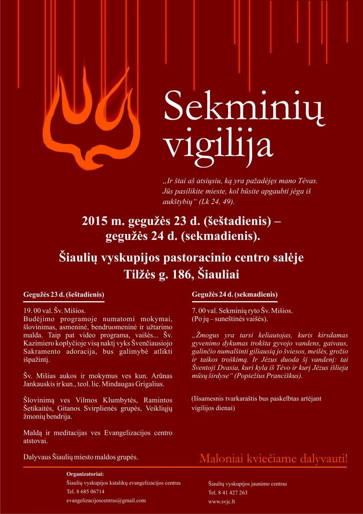 vigilija-plakatas-siuntimui-724x1024