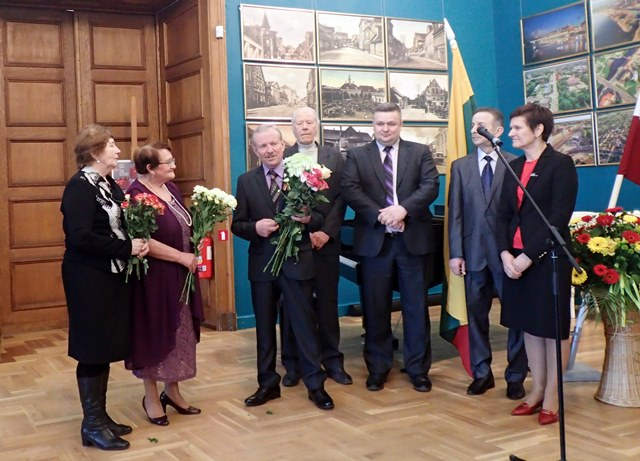 2017 m. vasario 16 d. Jelgava