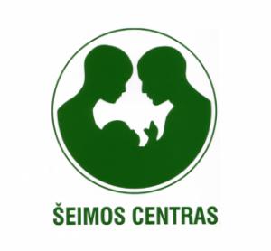seimos_20