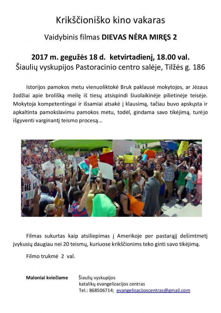 Skelbimas-page-001