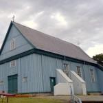 Šaukoto Švč. Trejybės bažnyčia (2).jpg