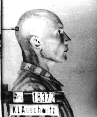 2- Kank.kun. Kostas Daukantas_ 1941