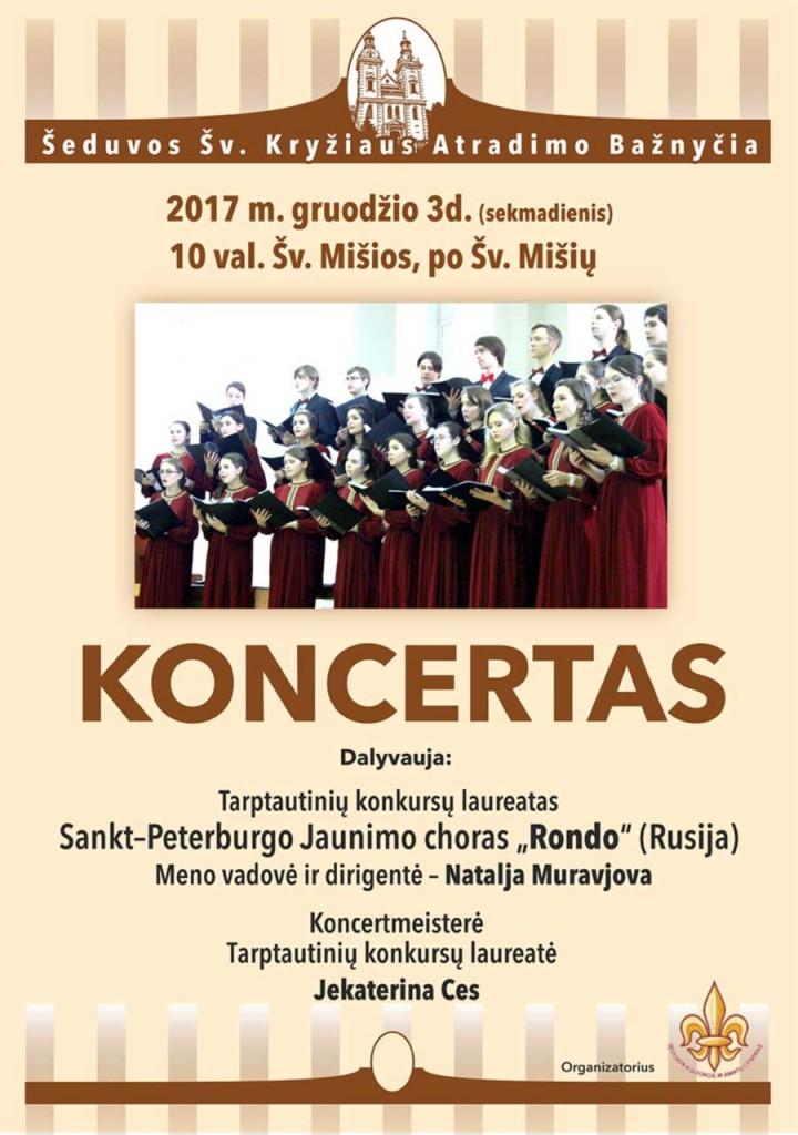2017-12-03-Rondo-Seduva-003-310x440-WEB