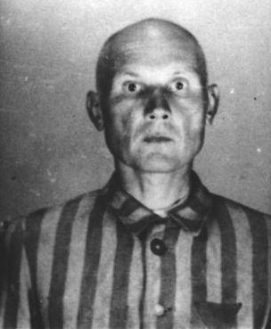 3- Kank.kun. Kostas Daukantas_ 1941