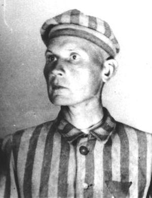 4- Kank.kun. Kostas Daukantas_ 1941