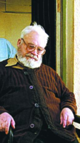 Mečislovas Jurevicius