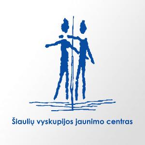 svjc logotipas
