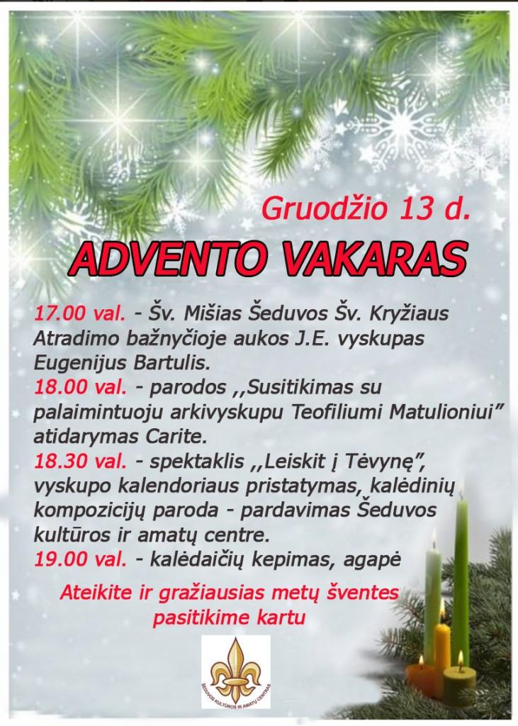 adventas reklama2 (1)