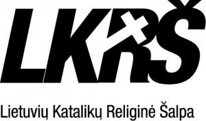 LKRS-logo