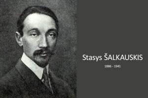 2018.05.11_S.Salkauskis_storie