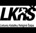 LKRS-logo-e1516109991436