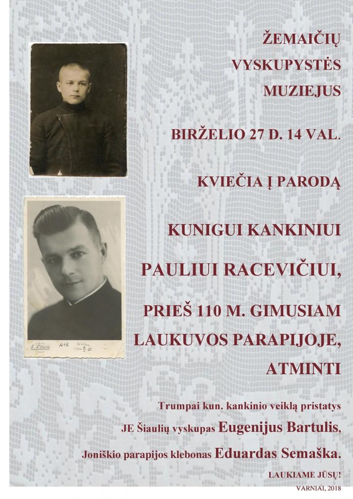 PARODA-P.-RACEVIČIUS