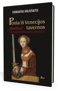 1520408190_ponia_is_venecijos_tavernos