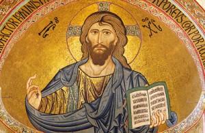 kristus-karalius_d