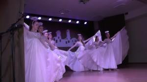 Advento renginys Dainų progimnazijoj 2018 (12).Movie_Копия экрана
