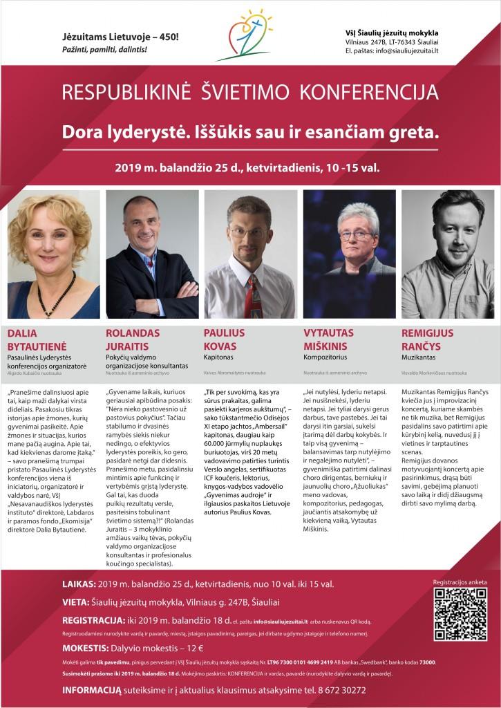 Plakatas_konferencija