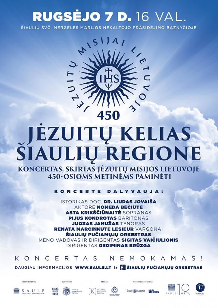 Plakatas Jezuitai_Šiauliai_WEB