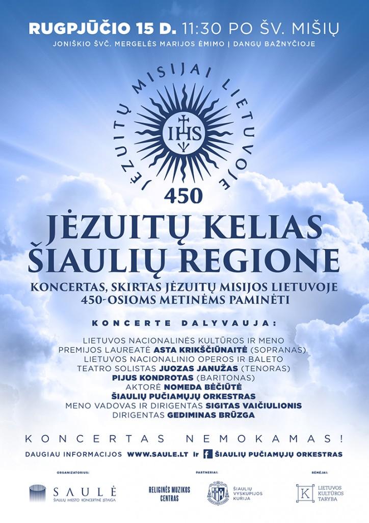 Plakatas Jezuitai_ Joniškis_WEB
