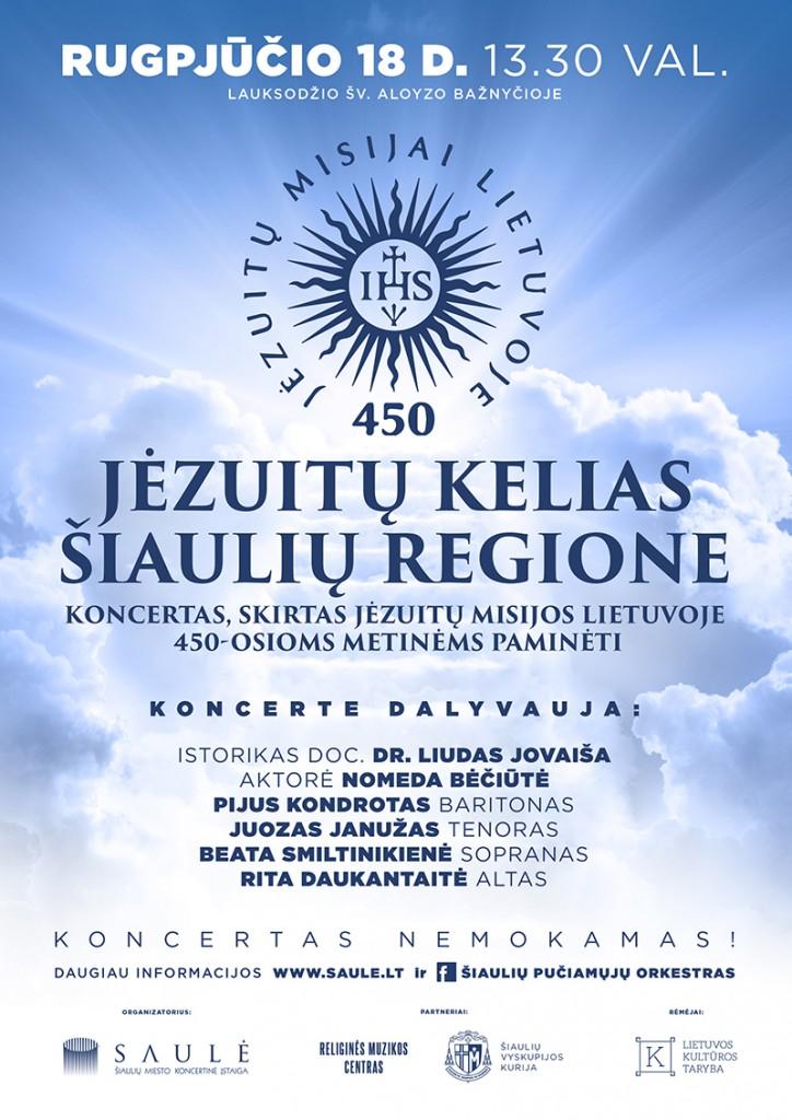Plakatas Jezuitai_ Lauksodis_WEB