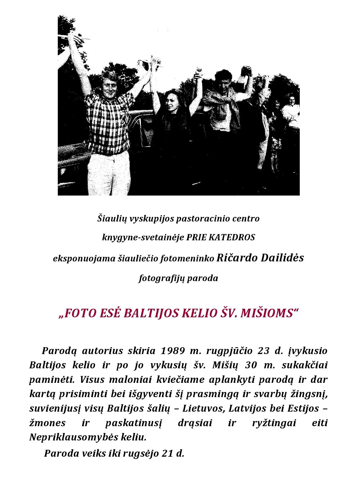 Skelbimas_paroda-page0001