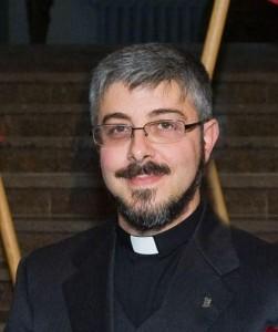 Alessandro Barelli