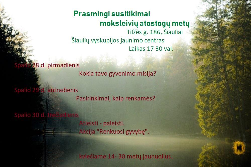 galut_prasmingi (1)
