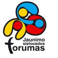 sielovados-forumas-logo-200x200
