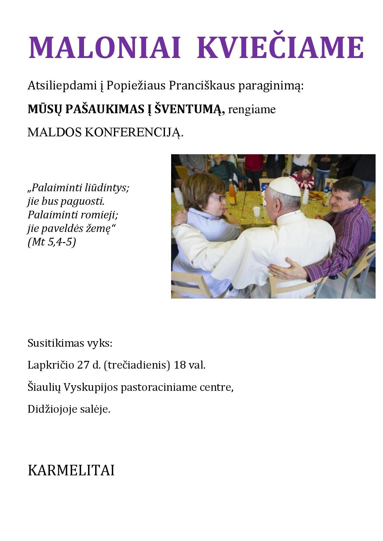 Pop.Pracisus gaudete at exultatte-page-001
