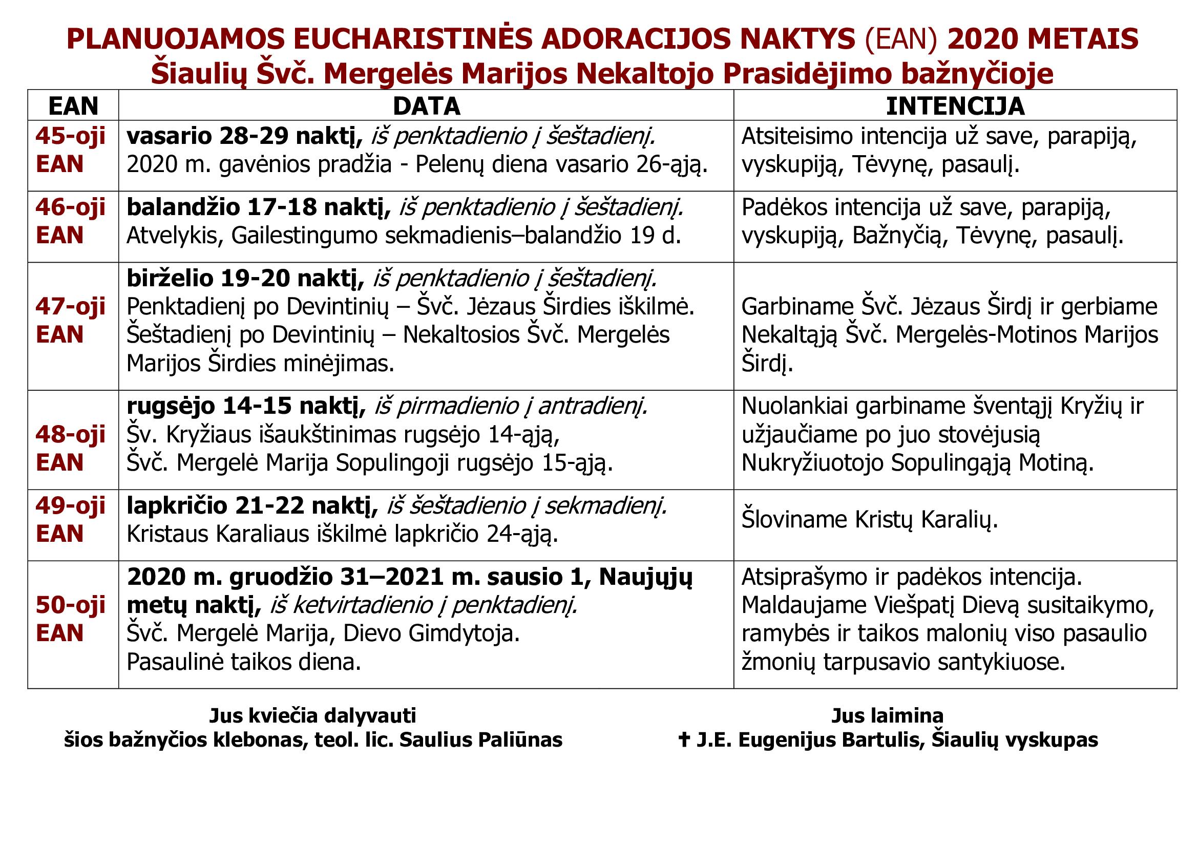 EAN-2020-metinis-planas-_1_