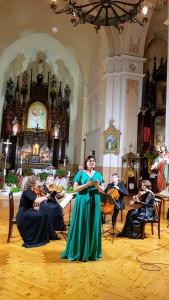 Nuotrauka iš: http://kursenukultura.lt/2019/08/22/isskirtinis-koncertas-gruzdziu-baznycioje/