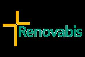 renovabis-logo-transparent.1200x1200