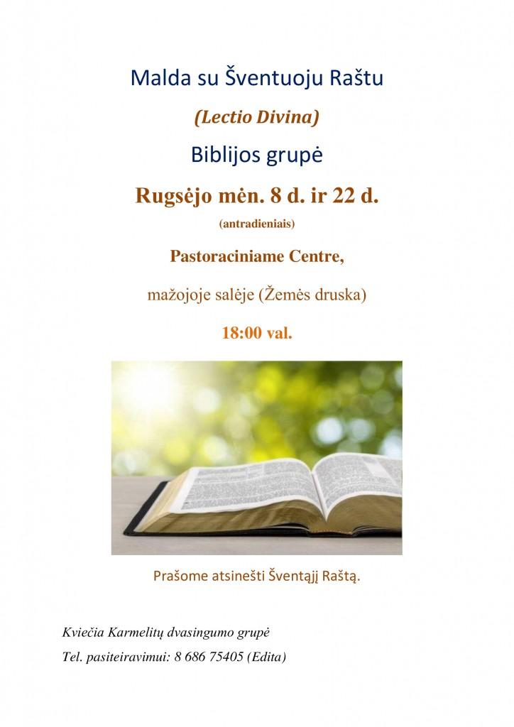 Skelbimas-biblijos-grupe_-2020-09-men.